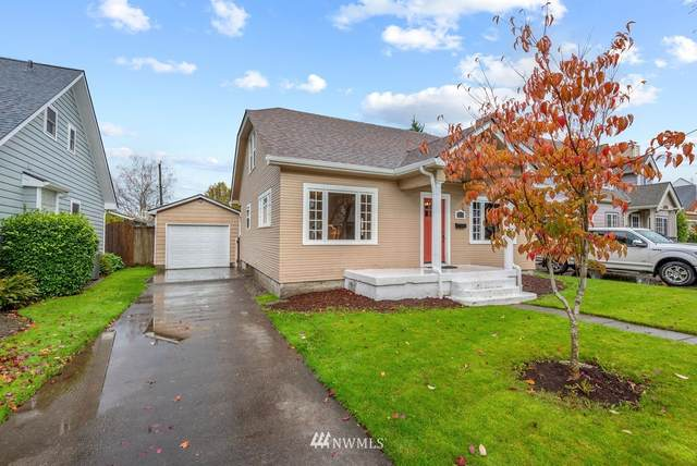 2708 Garfield Street, Longview, WA 98632 (#1692888) :: Lucas Pinto Real Estate Group