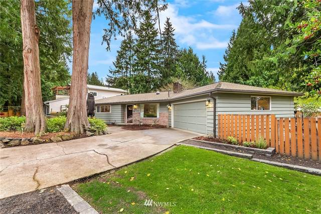 375 Mt Mckinley Drive SW, Issaquah, WA 98027 (#1692889) :: Pacific Partners @ Greene Realty