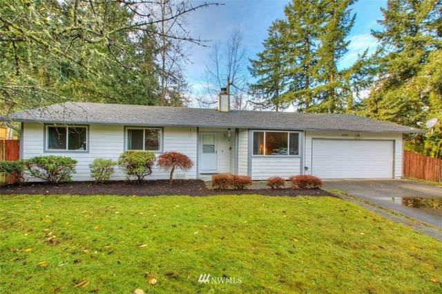 8402 163rd Street Court E, Puyallup, WA 98375 (#1692890) :: Better Homes and Gardens Real Estate McKenzie Group