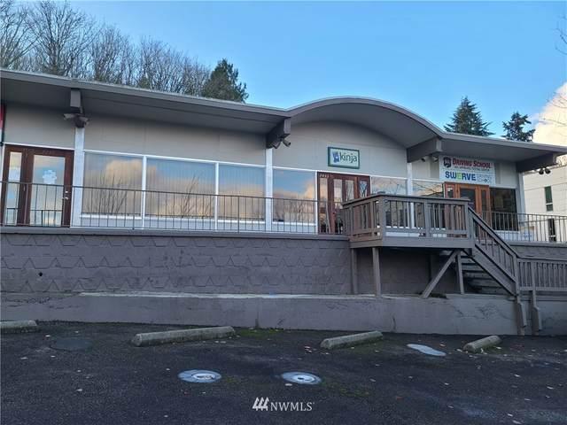 7433 SE 27th Street, Mercer Island, WA 98040 (#1692895) :: TRI STAR Team | RE/MAX NW