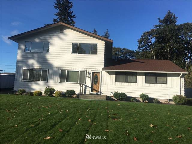 10307 Irene Avenue SW, Tacoma, WA 98499 (#1692908) :: Engel & Völkers Federal Way