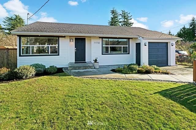 11732 Phinney Avenue N, Seattle, WA 98133 (#1692912) :: Costello Team