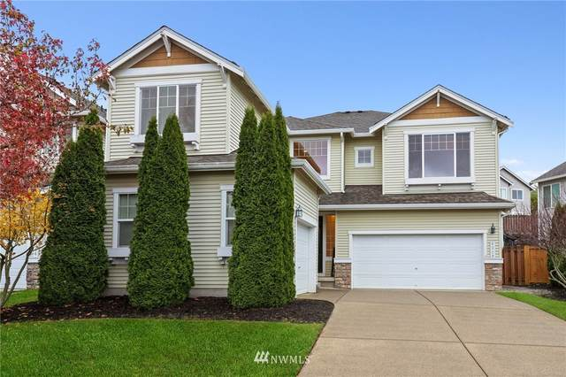 6210 Montevista Drive SE, Auburn, WA 98092 (#1692933) :: Canterwood Real Estate Team