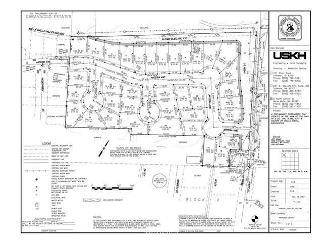 239 Avery Street, Walla Walla, WA 99362 (#1692939) :: Lucas Pinto Real Estate Group