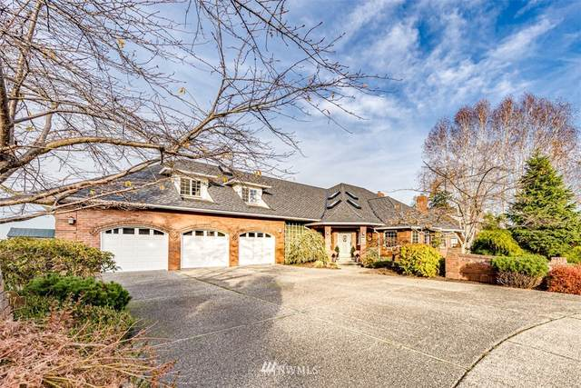 2317 Kenilworth Place, Everett, WA 98203 (#1692954) :: Ben Kinney Real Estate Team