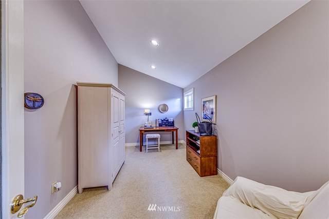 2317 Kenilworth Place, Everett, WA 98203 (#1692954) :: The Shiflett Group