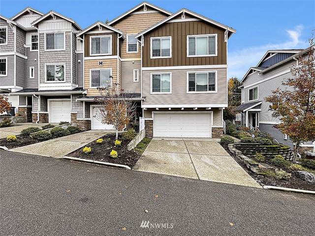 15720 Manor Way H3, Lynnwood, WA 98087 (#1692955) :: The Torset Group