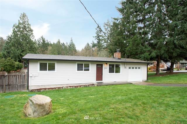 1241 Marlin Drive SE, Port Orchard, WA 98366 (#1692957) :: Priority One Realty Inc.