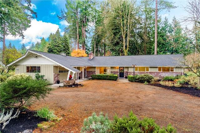 7626 Lucerne Road SW, Lakewood, WA 98498 (#1692964) :: Better Homes and Gardens Real Estate McKenzie Group