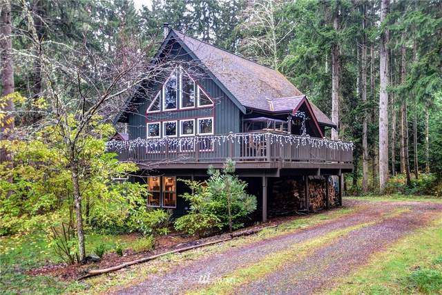 13724 60th Ave Nw, Stanwood, WA 98292 (#1692972) :: The Shiflett Group