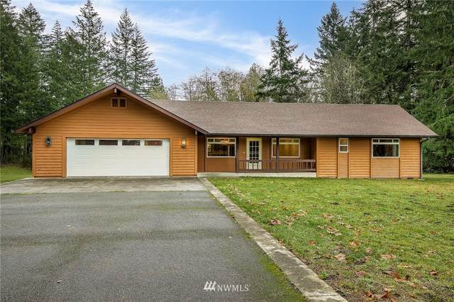 4510 Scott Road NW, Olympia, WA 98105 (#1692976) :: The Robinett Group