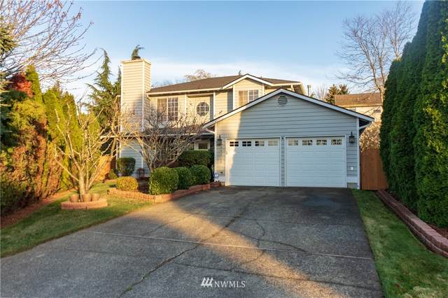 34710 31St. Court SW, Federal Way, WA 98023 (#1692983) :: The Robinett Group