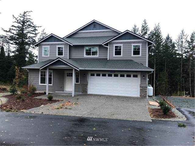 14932 Washington Street, Anacortes, WA 98221 (#1692984) :: Lucas Pinto Real Estate Group
