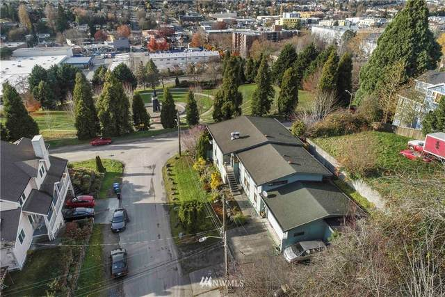 2218 28th Ave S, Seattle, WA 98144 (#1692998) :: Keller Williams Realty