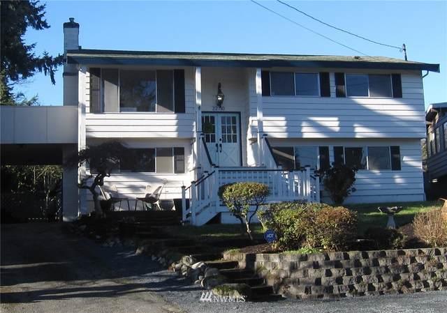 22710 W 23rd Place, Brier, WA 98036 (#1693016) :: Alchemy Real Estate
