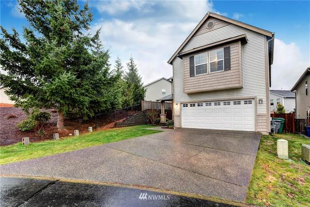 3229 147th Pl Sw, Lynnwood, WA 98087 (#1693051) :: Better Homes and Gardens Real Estate McKenzie Group