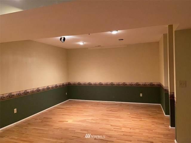 24269 133rd Avenue SE, Kent, WA 98042 (#1693057) :: Mike & Sandi Nelson Real Estate
