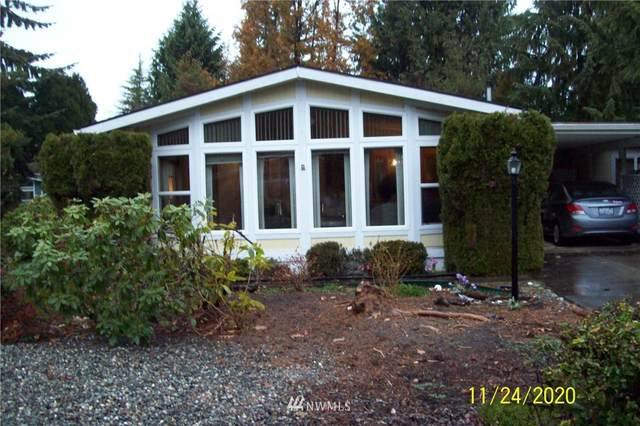 52 Ivy Lane, Port Angeles, WA 98362 (#1693061) :: Keller Williams Realty