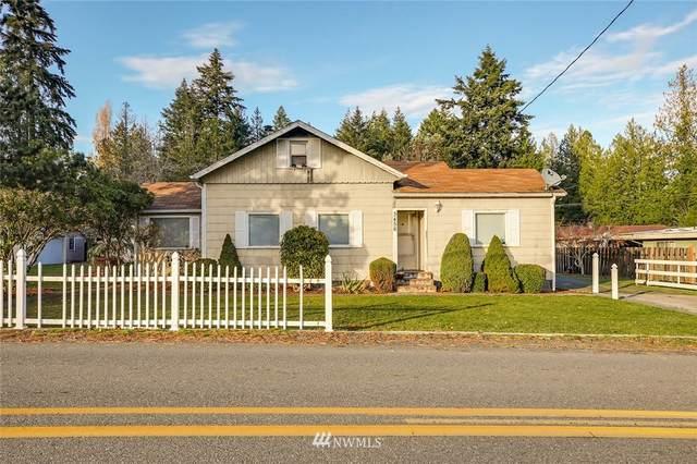 3456 NE 3rd Street N, Bremerton, WA 98311 (#1693064) :: Better Homes and Gardens Real Estate McKenzie Group