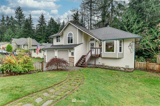 9322 15th Street SE, Lake Stevens, WA 98258 (#1693073) :: Better Homes and Gardens Real Estate McKenzie Group