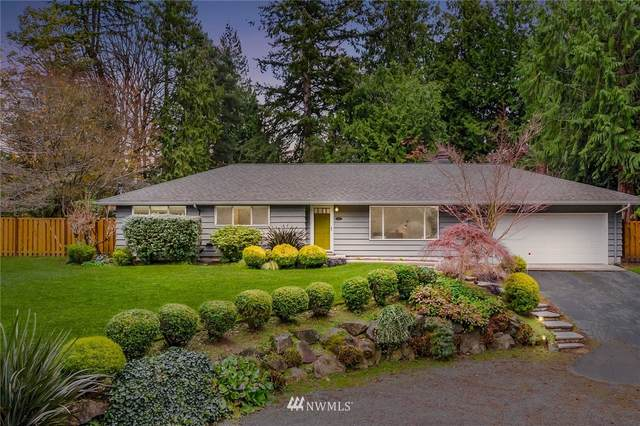 31020 49th Place SW, Federal Way, WA 98023 (#1693080) :: The Robinett Group