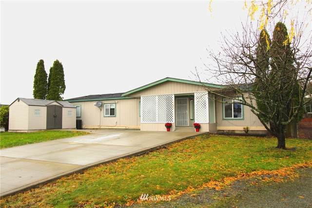 1806 N 32nd Pl, Mount Vernon, WA 98273 (#1693090) :: Costello Team