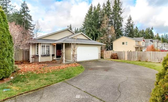 18402 80th Avenue E, Puyallup, WA 98375 (#1693092) :: Better Homes and Gardens Real Estate McKenzie Group