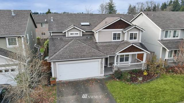 4107 Alabaster Street SE, Lacey, WA 98503 (#1693098) :: Pacific Partners @ Greene Realty