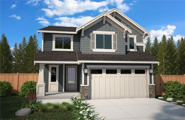 8117 197th Avenue E, Bonney Lake, WA 98391 (#1693104) :: M4 Real Estate Group