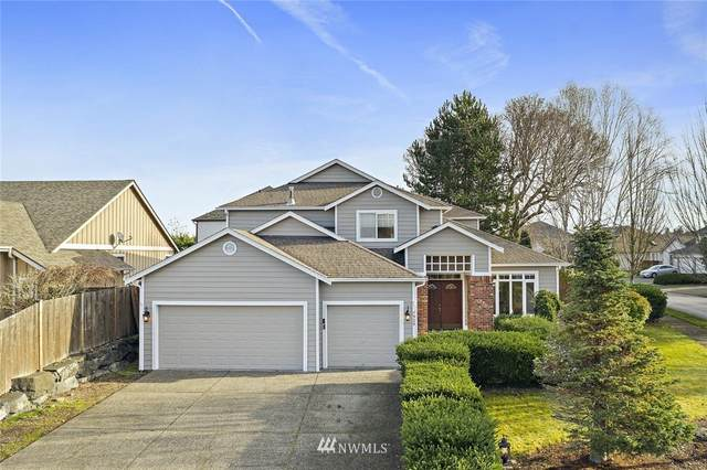 7929 51st Avenue W, Lakewood, WA 98499 (#1693107) :: The Kendra Todd Group at Keller Williams