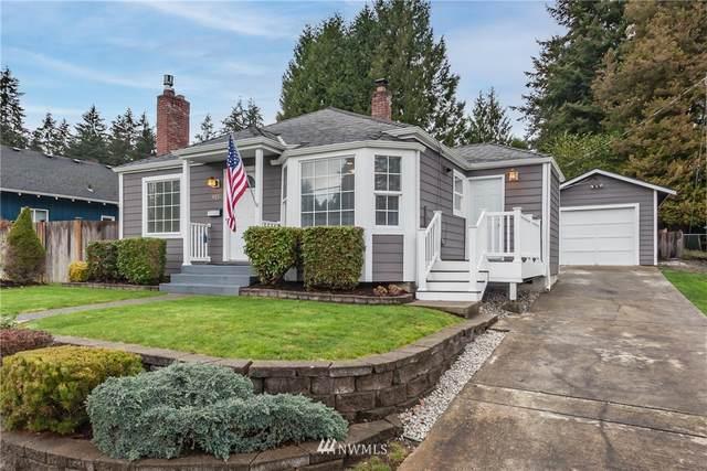 915 Princeton Street, Fircrest, WA 98466 (#1693110) :: Icon Real Estate Group