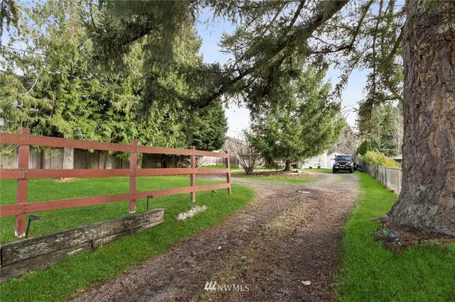 8715 Golden Given Road E, Tacoma, WA 98445 (#1693113) :: Engel & Völkers Federal Way