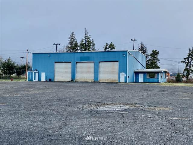 619 Polk Street, Aberdeen, WA 98520 (#1693115) :: The Robinett Group