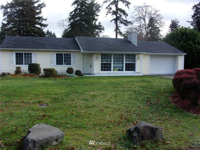 8805 Lorraine Avenue SW, Lakewood, WA 98499 (#1693119) :: Engel & Völkers Federal Way
