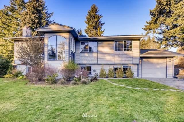 6715 162nd Place SW, Lynnwood, WA 98037 (#1693131) :: Alchemy Real Estate