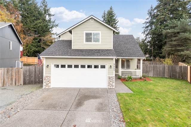 9005 J St, Tacoma, WA 98444 (#1693141) :: Icon Real Estate Group