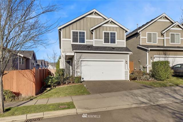 3533 186th Place SE, Bothell, WA 98012 (#1693144) :: M4 Real Estate Group