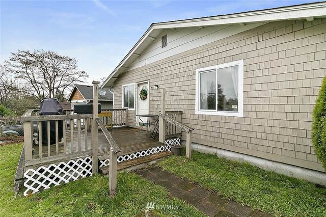409 E 62nd St, Tacoma, WA 98404 (#1693153) :: Priority One Realty Inc.