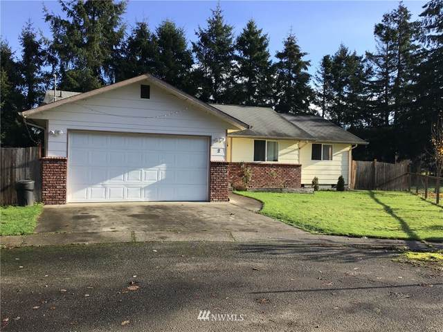 2 Mitchell Court, Oakville, WA 98568 (#1693160) :: McAuley Homes