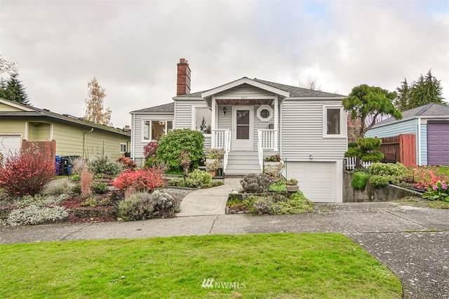 4411 54th Avenue SW, Seattle, WA 98116 (#1693171) :: Mike & Sandi Nelson Real Estate