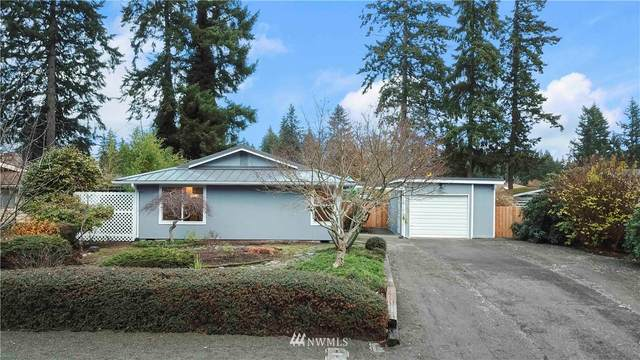 12511 108th Avenue Ct E, Puyallup, WA 98374 (#1693181) :: Hauer Home Team