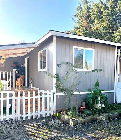 856 Central Ave S #95, Kent, WA 98032 (#1693189) :: Keller Williams Realty