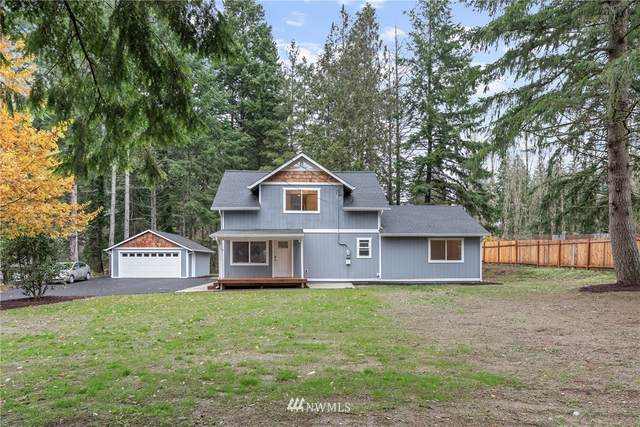 1327 SE Cedar Road, Port Orchard, WA 98367 (#1693198) :: Priority One Realty Inc.