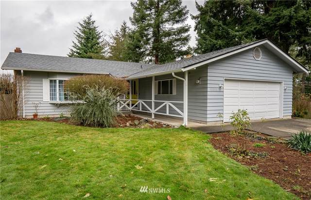 30004 28th Pl S, Federal Way, WA 98003 (#1693215) :: The Robinett Group