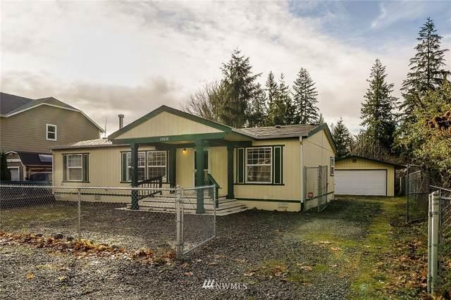 22038 127th Street E, Bonney Lake, WA 98391 (#1693220) :: Northwest Home Team Realty, LLC