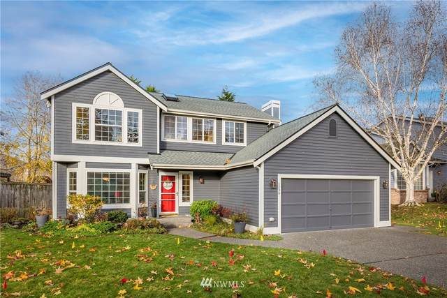 1238 355th Place, Federal Way, WA 98023 (#1693230) :: Priority One Realty Inc.