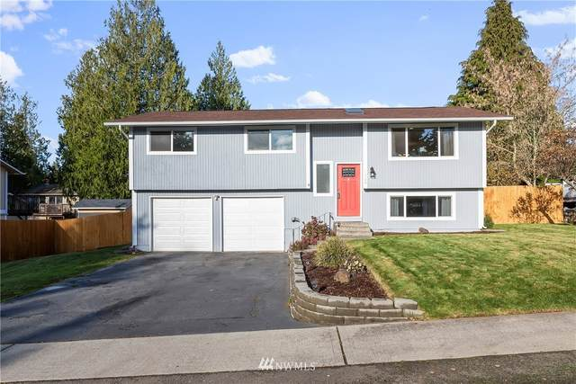 2950 Corfu Boulevard NE, Bremerton, WA 98311 (#1693233) :: Beach & Blvd Real Estate Group