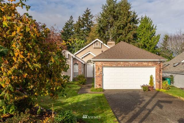 4754 SW 314th Place, Federal Way, WA 98023 (#1693235) :: Lucas Pinto Real Estate Group
