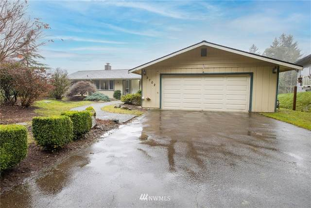 2702 SE Fir Street, Port Orchard, WA 98366 (#1693239) :: Tribeca NW Real Estate