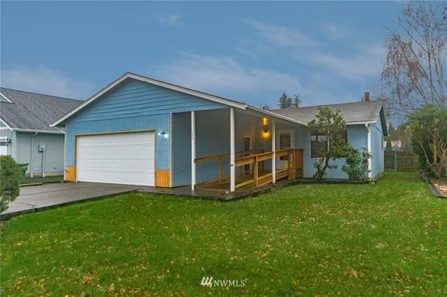 108 Terumi Lane, Longview, WA 98632 (#1693246) :: McAuley Homes